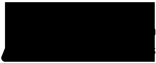 Astro Auctions logo