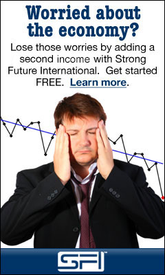 SFI Free