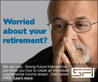 Worried About Your Income in Retirement
