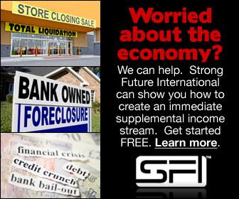 http://www.sfimg.com/SFIBanners/banner409.jpg