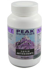 online shopping deal antioxidant formula